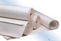 Ткани фильтровальные из стекловолокна ТСФТ — 4П — СФБМ;  ТУ 5952-055-00204949-98