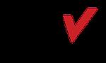 📢 Станки Bernardo - это TÜV | Качество по доступной цене