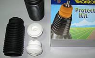 Комплект пыльник+отбойник амортизатора переднего на Daewoo Lanos, Daewoo Nexia (пр-во Monroe PK004)