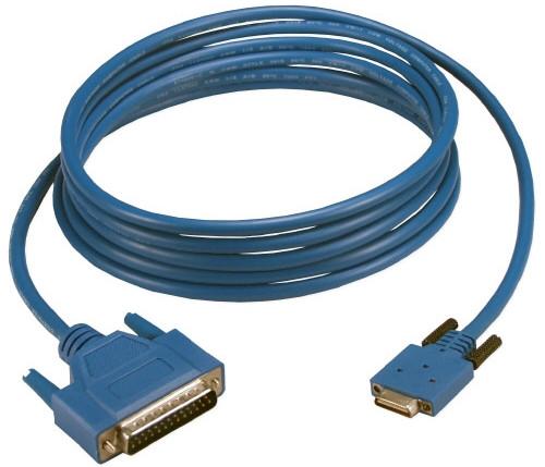 Кабель интерфейсный Cisco CAB-SS-232MT