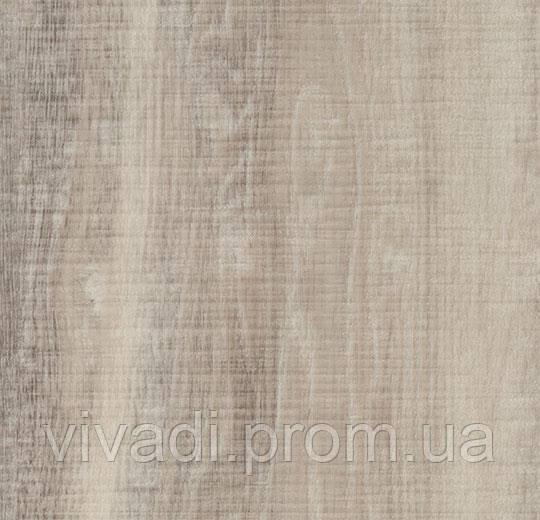 Allura Dryback-  white raw timber