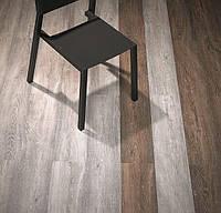Allura Dryback-  white raw timber, фото 2