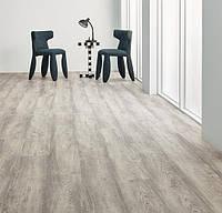 Allura Dryback-  white raw timber, фото 3