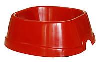 Миска для собак и кошек Модерн 0 200мл, минимальный заказ 5 шт