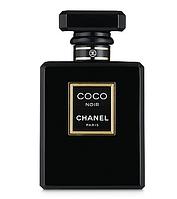 Chanel Coco Noir edp 100 ml. женский оригинал Тестер