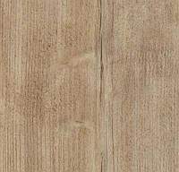 Allura Dryback- natural rustic pine, фото 3