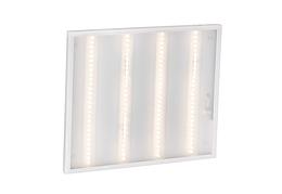 Светодиодная панель DELUX CFQ LED45 36W 4000К