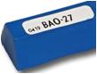 Корректор восковoй: BAO 27, BAOWACHS