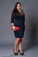 Купить красивое женское платье от прозводителя