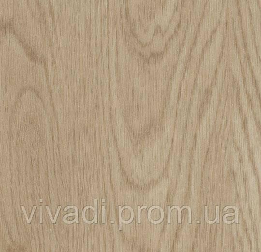 Allura Dryback-whitewash elegant oak