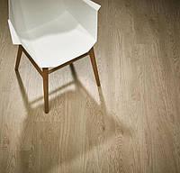 Allura Dryback-whitewash elegant oak, фото 2