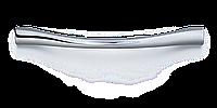 Ручка для мебели 160 мм MVM D-1003-160 CP
