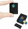 Фотографии GPS-Трекер mini A8 GSM, фото 8