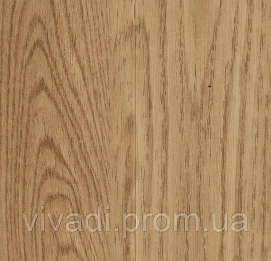 Allura Dryback-waxed oak