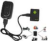 Фотографии GPS-Трекер mini A8 GSM, фото 9