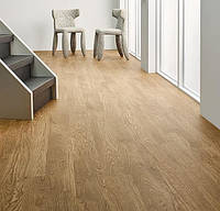 Allura Dryback-waxed oak, фото 2