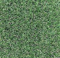 Искусственная декоративная ландшафтная трава COCOON