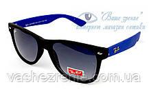 Окуляри сонцезахисні окуляри Ray-Ban Wayfarer C-13