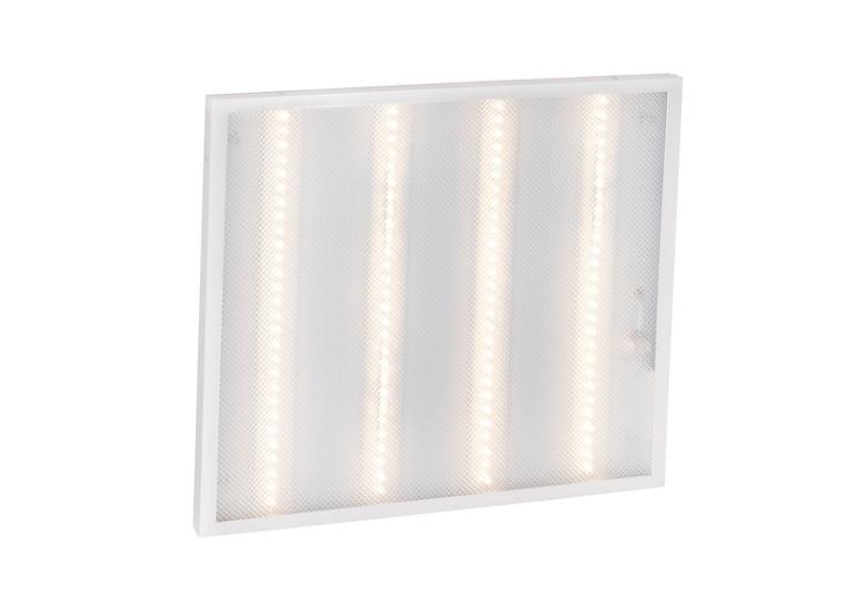 Светодиодная панель DELUX CFQ LED45 36W 6500К
