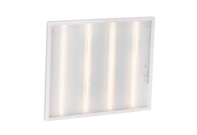 Светодиодная панель DELUX CFQ LED45 36W 6500К, фото 2
