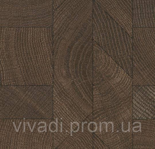 Allura Dryback-dark graphic wood