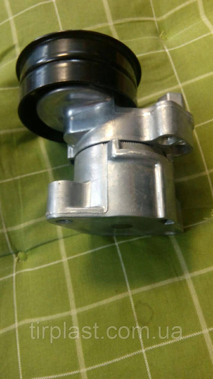 Ролик натяжителя ремня DAF XF95 XF105 CF85 ролик натяжителя ДАФ