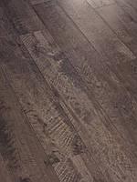 Ламинат HELVETIC Mountain Home 12 mm -  Gorner HF 054 V4, фото 1