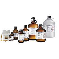 Декан (N-декан) для газовой хроматографии, Merck, упаковка 5 мл