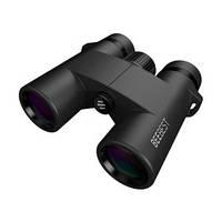 Бинокль Xiaomi Beebest Binoculars X8 Black EAN/UPC: 6971389250031