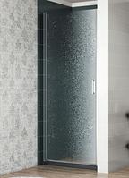 Душевая дверь VM Sanitary SD-1090 (90x195)F Elegant