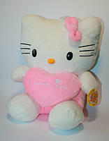 Мягкая игрушка Hello Kitty (Хеллоу Китти)