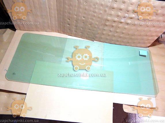 Стекло лобовое МАЗ СУПЕР чистое (пр-во SAFE GLASS Украина) ГС 46805 (предоплата 300 грн), фото 2