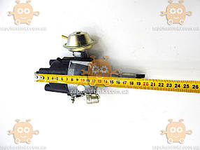 Распределитель зажигания Москвич 412 контактный АИ-92 бензин (пр-во СОАТЭ) З 527353, фото 3