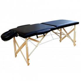 Массажный стол А
