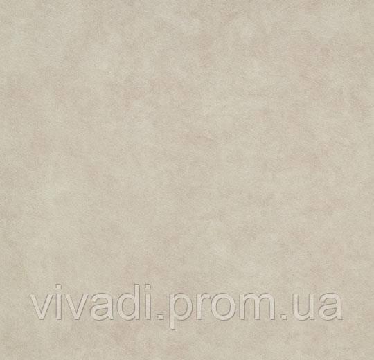 Allura Dryback-white sand