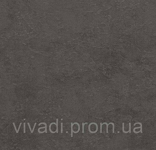 Allura Dryback-grey slate