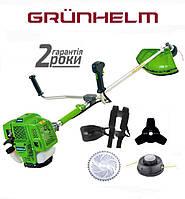 Мотокоса Grunhelm GR-3200M PLUS