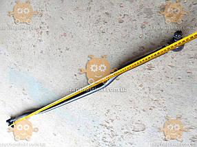 Тяга трапеции рулевой УАЗ 452, 469 длинная в сборе (пр-во АДС оригинал) О, фото 2