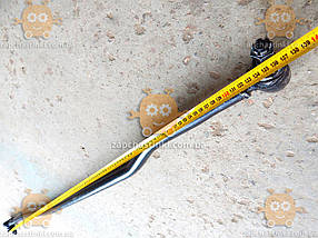 Тяга трапеции рулевой УАЗ 452, 469 длинная в сборе (пр-во АДС оригинал) О, фото 3