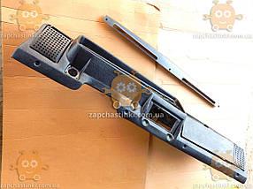 Панель приборов ВАЗ 2107 в полусборе со стрелой (пр-во Россия оригинал!) АГ 5065, фото 3