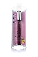 Женский мини парфюм Chanel Chance, 20 мл
