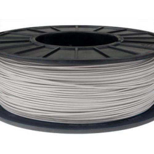 ABS ECO пластик світло-сірий (MonoFilament)