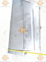 Панель боковины Газель 2705 (арка) нижняя задняя правая (пр-во ГАЗ) (Предоплата 500грн), фото 3