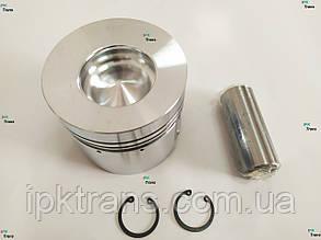 Поршень двигателя CUMINNS B3.3 STD (1073 грн)  6204-31-2170 / 6204312170