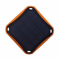 Солнечные батареи (Solar Power Bank)