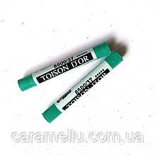 Пастель сухая. №37 Голубовато-зеленый светлый. Koh-i-noor Toison D'Nor 8500.