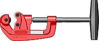 """Ручной труборез Zenten для стальных труб до 1.1/4"""" (до 42 мм)"""