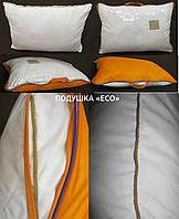 Подушка Эко