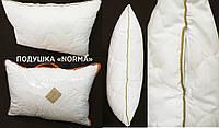 Подушка Норма