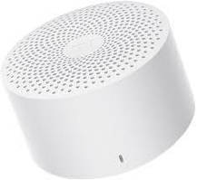 100% original Колонка Mi Compact Bluetooth Speaker 2 (QBH4141EU)